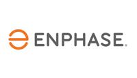 enphase-energy-inverter-company-logo-expanded.png