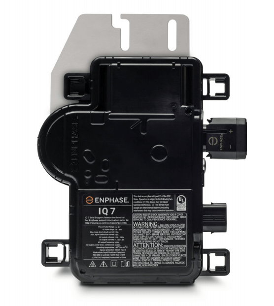 enphase-iq7-micro-inverter.png