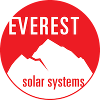 everest-company-logo-200px.png
