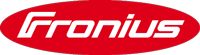 fronius-inverter-company-logo.png