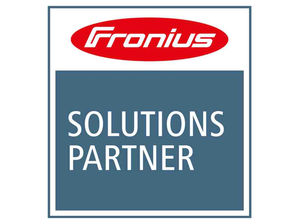 fronius-solutions-partner