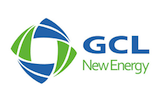 gclnewenergy.png