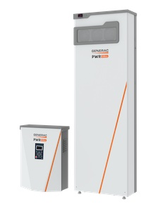 generac-pwrcell-combined.jpg