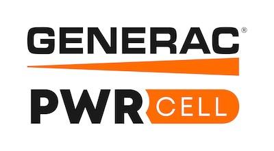 generac-pwrcell-logo-400px.jpg