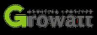 growatt-inverters-logo-200px.png