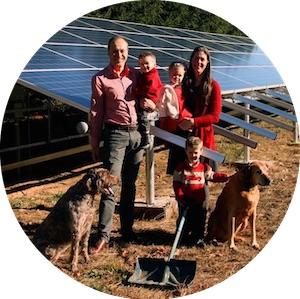 hartford-ct-20kw-solar-project-circle-300px.jpg