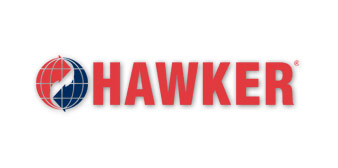 hawker-battery-company-logo.jpg