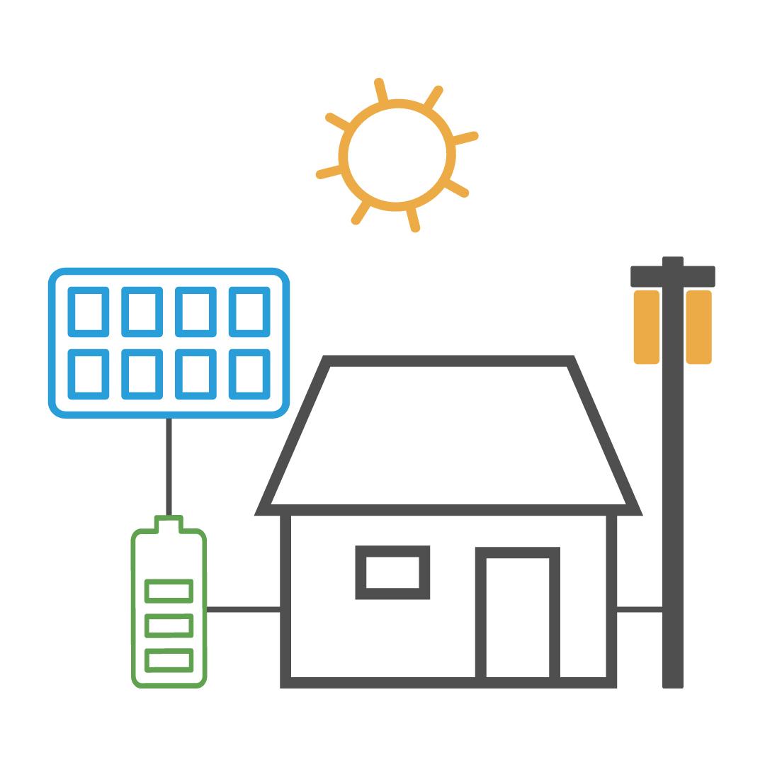 hybrid-line-image-sunwatts.jpg