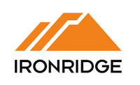 ironridge-company-logo-200px.png