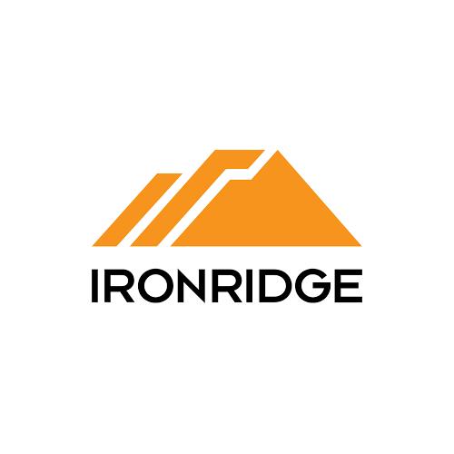 ironridge-company-logo.png