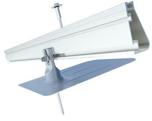 ironridge-flush-mount-pitched-roofs.jpg