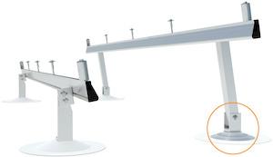 ironridge-tilt-mount-system.jpg