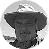 john-hat-200px.jpg