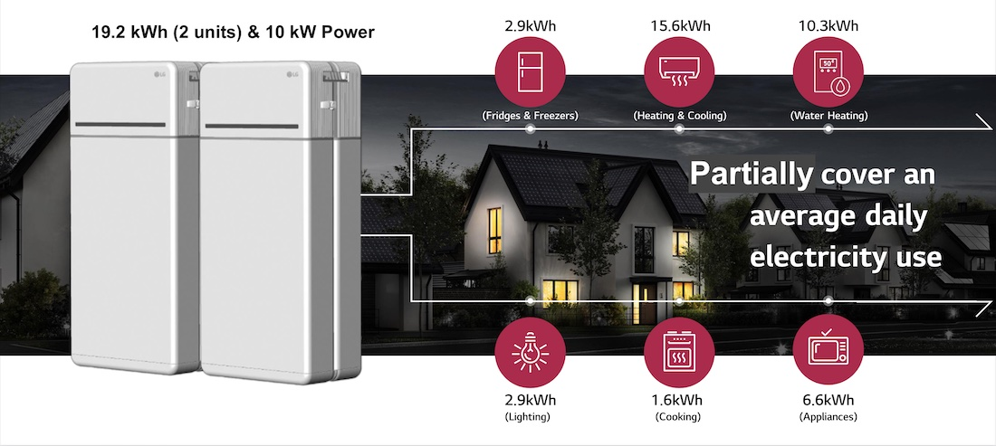 lg-10h-prime-battery-partial-home-power