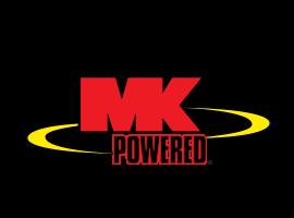 mk-batteries-company-logo.png