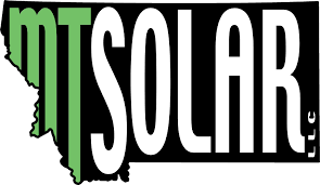 mtsolar-company-logo.png