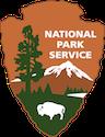 national-park-service-logo-125px
