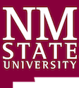 new-mexico-state-university-logo-125px.png