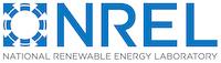nrel-logo-national-renewable-energy-lab-200px.jpg
