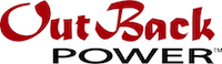 outback-power-logo-200px.png