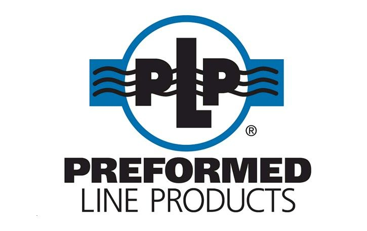 performed-line-products-plp-company-logo.jpg