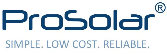 prosolar-company-logo.jpg