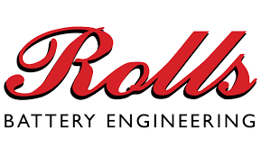 rolls-surrette-battery-company-logo.png