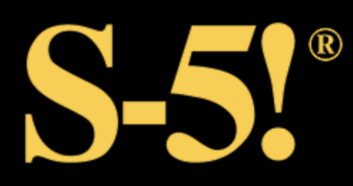 s-5-company-logo-screen-shot.png