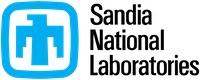 sandia-national-laboratories-logo-200px.jpg