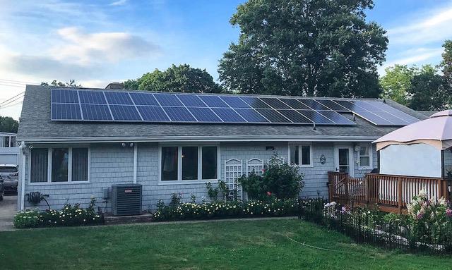 santini-solar-array-2020-10-cropped.jpeg