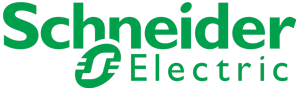 schneider-electric-inverter-company-logo.png