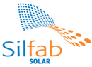 silfab-pnglogo.png