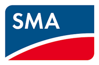 sma-inverter-company-logov2.png