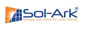 sol-ark-inverter-company-logo-175.png