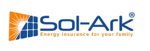 sol-ark-inverter-company-logo.png