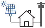 solar-kit-grid-tied-icon.png