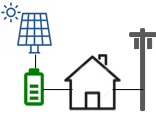 solar-kit-hybrid-icon.png