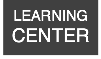 solar-learning-center-button.png