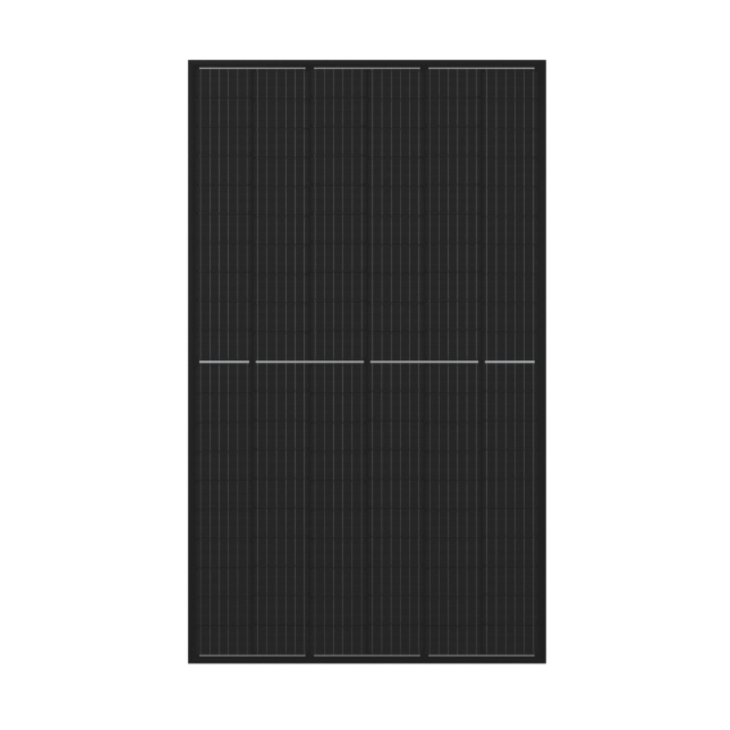 solar-panel-120-cell-mono-all-black.png