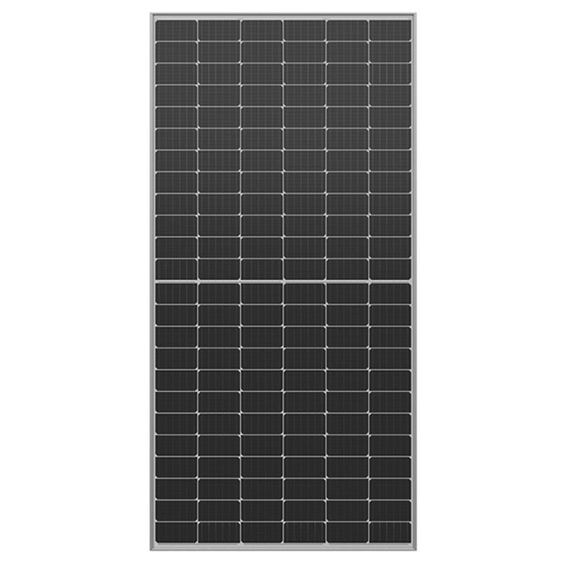 solar-panel-144-cell-xl-mono.jpg