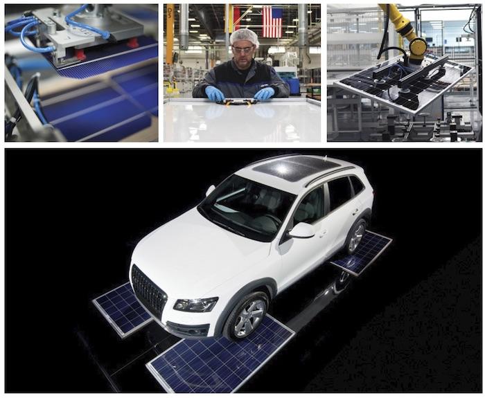 solar-panel-manufacturing-testing-700px.jpg