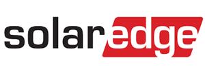 solaredge-inverter-company-logov2.png