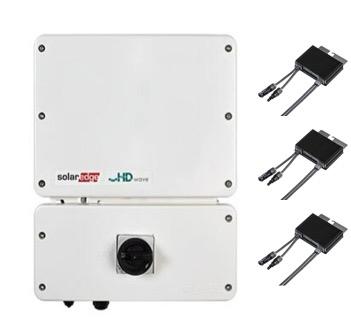 solaredge-inverter-optimizer.jpg