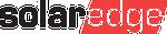 solaredge-logo-150.png