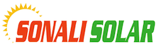 sonali-solar-logo.png