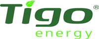 tigo-energy.png
