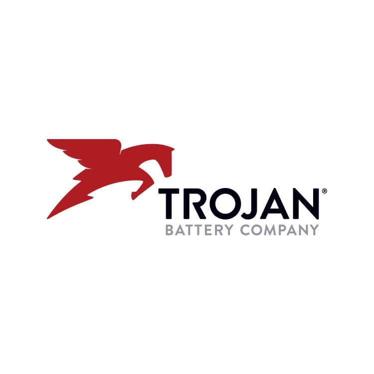 trojan-battery-company-logo.jpg
