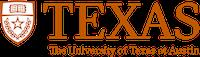 university-of-texas-at-austin-logo-200px.png