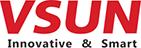 vsun-solar-logo.png