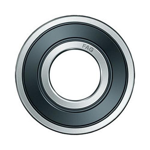 ATV Trailer wheel Bearing